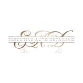 Executive Auto Detailing