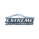 Extreme Auto Spa & Detail