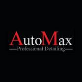 AutoMax Professional Detailing