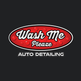 Wash Me Pleaze