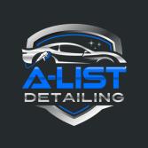 A-List Detailing
