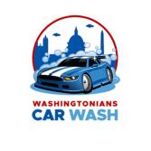 Washingtonians Car Wash
