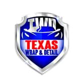 Texas Wrap & Detail