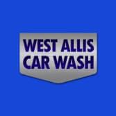 West Allis Car Wash