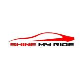 Shine My Ride
