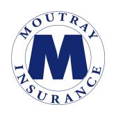 Moutray & Associates Insurance Agency Inc.