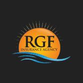 RGF Insurance Agency LLC