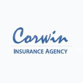 corwininsurance.com