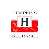Hempkins Insurance