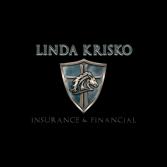 Linda Krisko Insurance & Financial