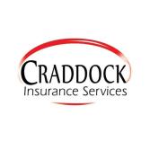 Craddock Insurance Services
