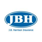 J.B. Harrison Insurance