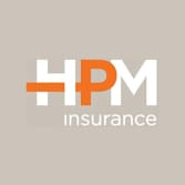 HPM Insurance - Amherst