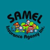 Samel Insurance Agency Inc.