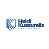 Heidi Kussurelis Insurance