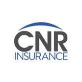 CNR Insurance