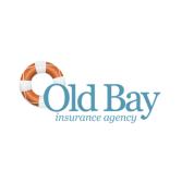 Old Bay Insurance Agency