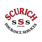 scurichinsurance.com