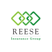 Reese Insurance Group