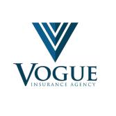 Vogue Insurance Agency