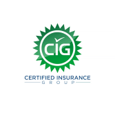 Certified Insurance Group
