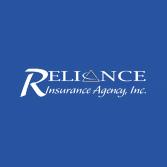 Reliance Insurance Agency, Inc.