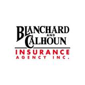 Blanchard & Calhoun Insurance Agency