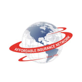 Affordable Insurance Network