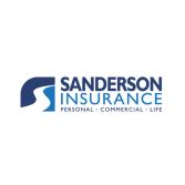 Sanderson Insurance Agency