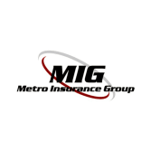 Metro Insurance Group LLC