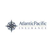 Atlantic Pacific Insurance