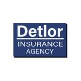 Detlor Insurance Agency