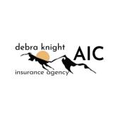Debra Knight AIC Insurance Agency