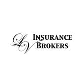 Lehigh Valley Insurance Brokers