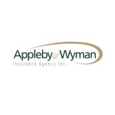 Appleby & Wyman Insurance Agency