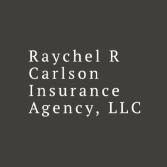 Raychel R Carlson Insurance Agency, LLC