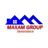 Maxam Insurance Group