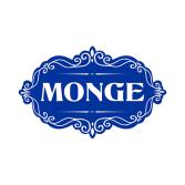 Monge Insurance