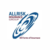 All Risk Insurance Group, Inc.