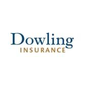 Dowling Insurance