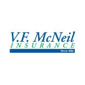 vfmcneil.com