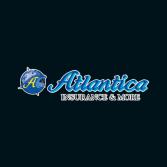 Atlantica Insurance - Bridgeport