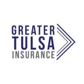 Greater Tulsa Insurance