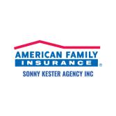 Sonny Kester Agency Inc