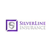 Silverline Insurance