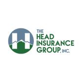 The Head Insurance Group, Inc.