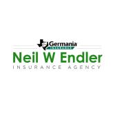 Neil W Endler Insurance Agency