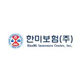 HanMi Insurance Center, Inc.