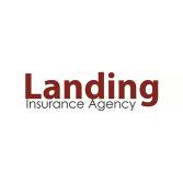 Landing Insurance Agency