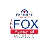 Amber Fuchs